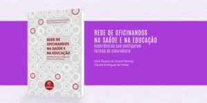 Rede_de_Oficinandos-800x400
